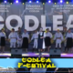 Muzica populară - Codlea